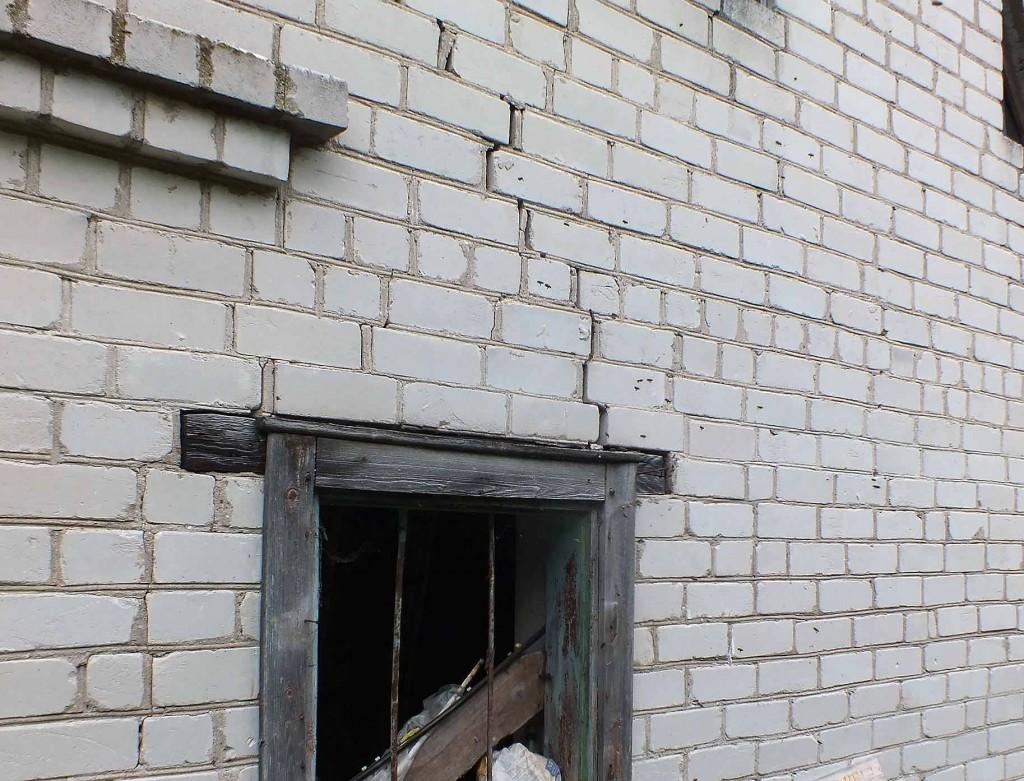 spiečius sienoje 1