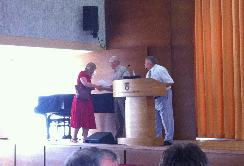 konferencija-sertifikatai