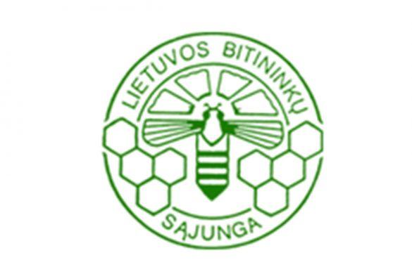 Lietuvios bitininkų sąjunga